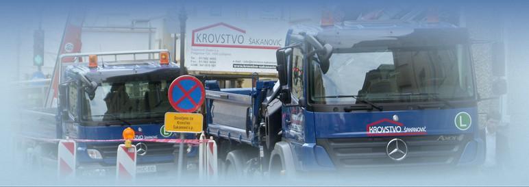 krovstvo-tesarstvo_šakanović1