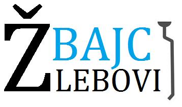ŽLEBOVI BAJC D.O.O.