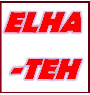 ELHA-TEH d.o.o.