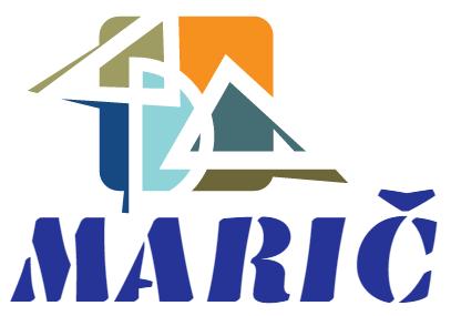 Marino Marič s.p., krovstvo in kleparstvo