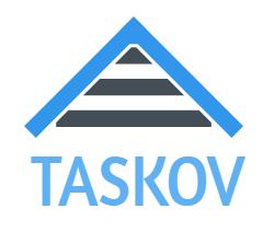 KROVSKA IN KLEPARSKA DELA ILIJA TASKOV S.P.