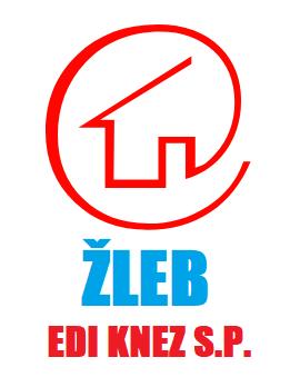 ŽLEB, EDI KNEZ S.P.