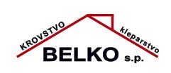 GRADBENIŠTVO BELKO SUVAD PONJEVIĆ S.P.