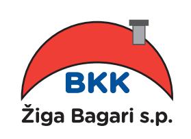 BKK, krovstvo in kleparstvo, Žiga Bagari, s.p.