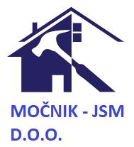 MOČNIK - JSM D.O.O.