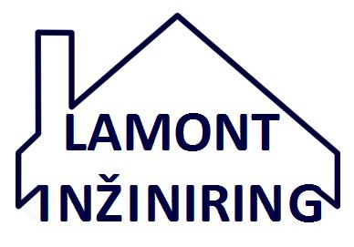 LAMONT INŽINIRING D.O.O.
