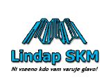 LINDAP SKM d.o.o.