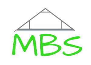 MBS D.O.O.
