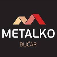 METALKO BUČAR d.o.o.
