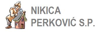 KROVSKA KLEPARSKA HIDROIZOLACIJSKA DELA NIKICA PERKOVIĆ S.P.