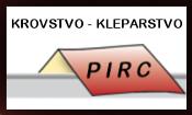 STAVBNO KLEPARSTVO PIRC FRANJO S.P.