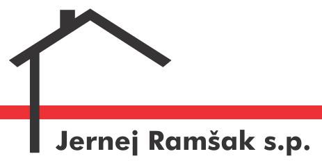Tesarstvo in krovstvo, Jernej Ramšak s.p.