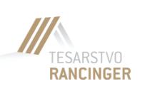 TESARSTVO RANCINGER d.o.o.
