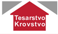 POSTAVLJANJE OSTREŠIJ IN KROVSKA DELA RONALD KOVAČ S.P.