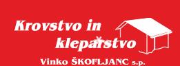 STREHA ŠKOFLJANC d.o.o.