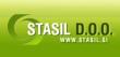 STASIL D.O.O.