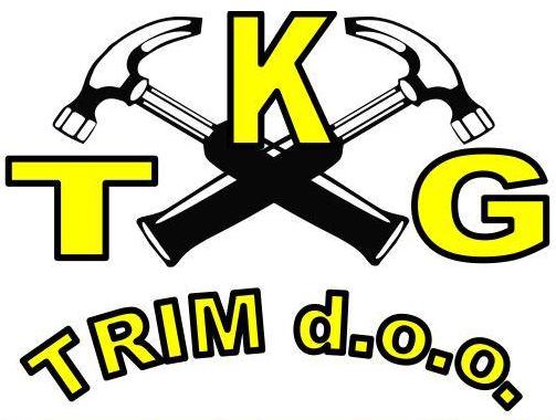 Tesarstvo in krovstvo Gjerek, TRIM d.o.o.
