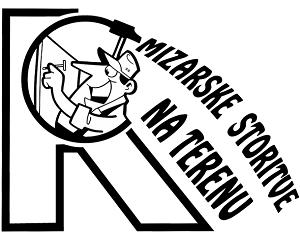 MIZARSKE STORITVE NA TERENU, RAJKO ZAVOLOVŠEK S.P.